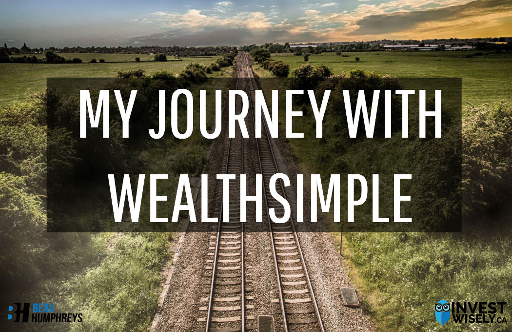 My Journey With Wealthsimple [A Story of Customer Service]