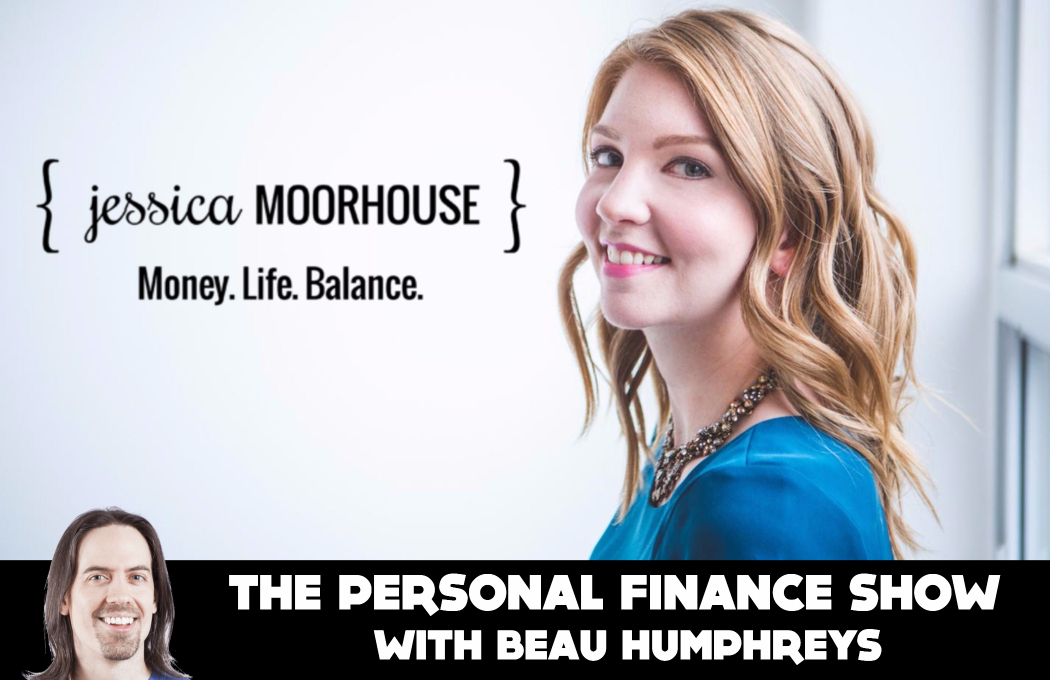 Episode 4 with Jessica Moorhouse [Podcast]