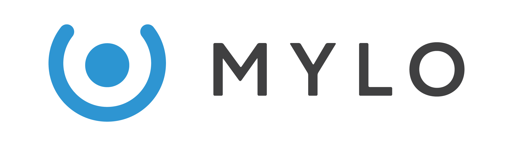 Lending Loop, Mylo, Wave