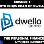 Dwello Featured