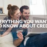 everything credit featured