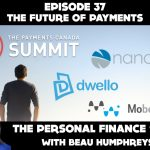 Future of Payments Featured